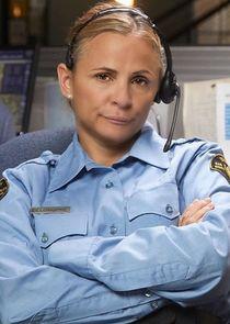 Janice Delongpre