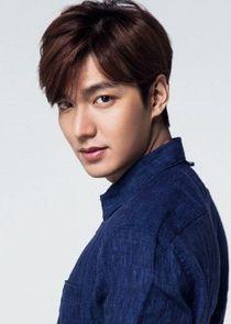 Lee Min Ho Park Doo Hyun