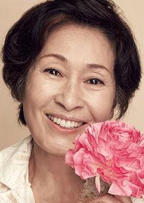 Kim Hye Ja Jo Hee Ja
