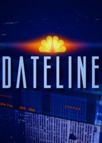 Watch Series - Dateline NBC
