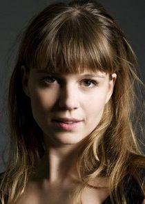 Katja Herbers Joyce