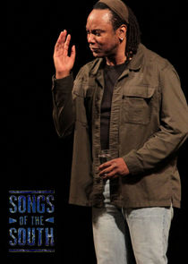 Reginald D Hunter's Songs of the South