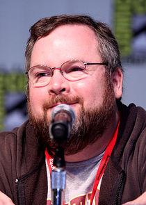 Tom Root
