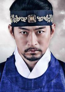 Joo Jin Mo Wang Yoo