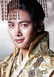Ji Chang Wook Ta Hwan