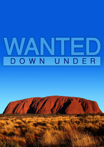 Wanted Down Under