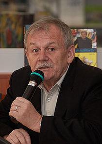 Karel Šíp Karel Šíp