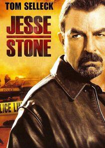 Watch Series - Jesse Stone