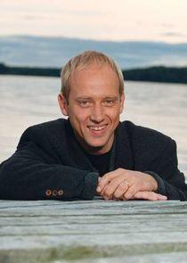 Samuel Fröler Johan Steen