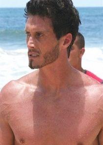 André Segatti Gerião