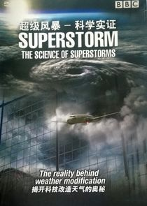 Science of Superstorms