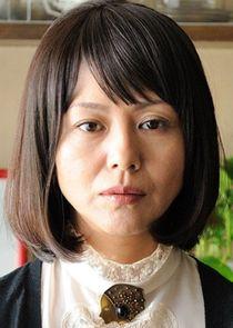 Kyoko Koizumi Asako Adachi