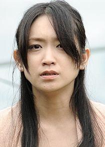 Ikewaki Chizuru Yuka Ogawa