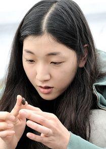 Sakura Ando Akiko Takano