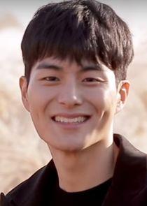 Jung Gun Joo Choi Woong
