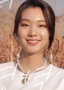 Lee Ho Jung Han So Young