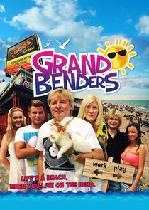 Grand Benders