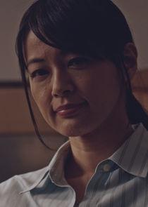 Tomoka Kurotani Sachiko Fujinuma