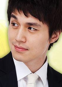 Lee Dong Wook Lee Tae Jo