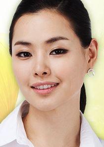 Lee Ha Nui Han Jung Wong