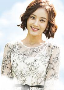 Kang Byul Lee Hae Soo