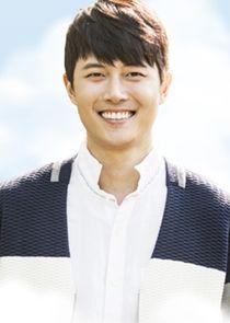 Jae Hee Jung Woo Jin