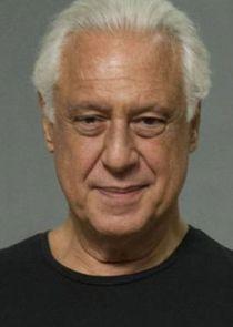 Antônio Fagundes Halim