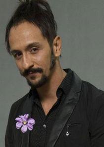 Irandhir Santos Nael (3ª fase)