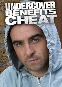 Undercover Benefits Cheat