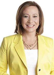 Jane Hutcheon