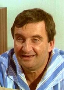 Krzysztof Kowalewski Tomasz Michalik