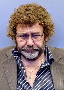 Dirk Roofthooft Freddy Bernaerts