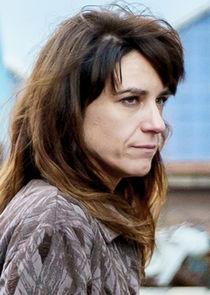 Natali Broods Karen Hofman