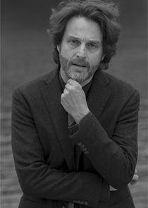 Alberto Fumagalli
