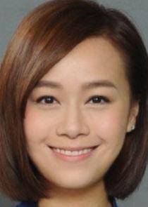 Gallen Lo Cheuk Kwan Lam