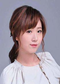 Aaron Yan Lu Tian Xing