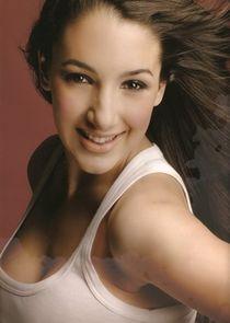 Thelma Fardin Yanina