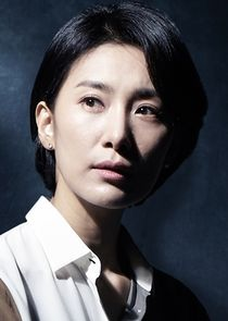 Hong Chan Mi