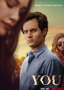Watch Series - YOU