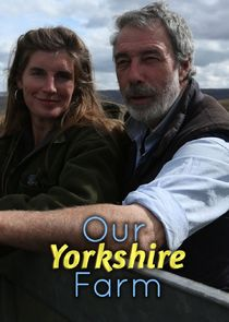 Watch Series - Our Yorkshire Farm
