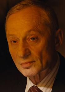 Wojciech Machnicki Zarzycki