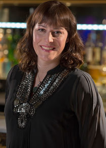 Judy Arkley