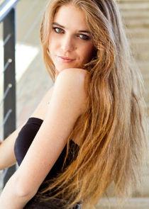 Vanessa Rosic