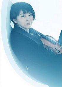 Matsu Takako Maki Maki
