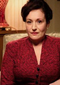Miriam Petrukhin