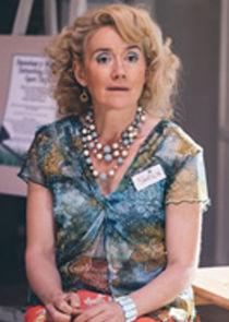 Sophie Thompson Sheila