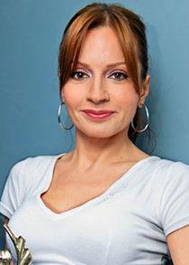 Dubravka Mijatović Jelica