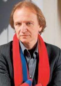Svetozar Cvetković Milovan