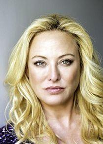 Tamara Quinn