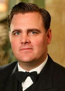 Mattias Nordkvist Gustaf